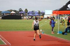 SLAC36_State_Track_Field_Championships_19-20-03-16_008.jpg