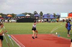 SLAC36_State_Track_Field_Championships_19-20-03-16_009.jpg