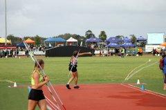 SLAC36_State_Track_Field_Championships_19-20-03-16_010.jpg