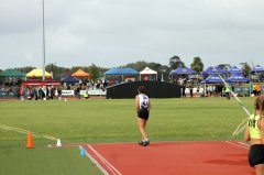 SLAC36_State_Track_Field_Championships_19-20-03-16_012.jpg