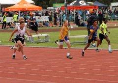 SLAC36_State_Track_Field_Championships_19-20-03-16_013.jpg