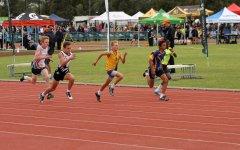 SLAC36_State_Track_Field_Championships_19-20-03-16_014.jpg