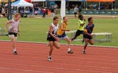 SLAC36_State_Track_Field_Championships_19-20-03-16_015.jpg