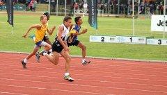 SLAC36_State_Track_Field_Championships_19-20-03-16_016.jpg