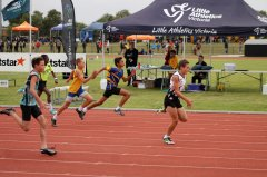 SLAC36_State_Track_Field_Championships_19-20-03-16_017.jpg