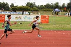 SLAC36_State_Track_Field_Championships_19-20-03-16_018.jpg