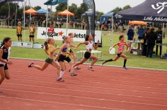 SLAC36_State_Track_Field_Championships_19-20-03-16_022.jpg