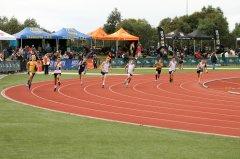 SLAC36_State_Track_Field_Championships_19-20-03-16_024.jpg
