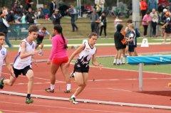 SLAC36_State_Track_Field_Championships_19-20-03-16_025.jpg