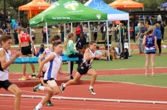 SLAC36_State_Track_Field_Championships_19-20-03-16_026.jpg