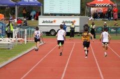 SLAC36_State_Track_Field_Championships_19-20-03-16_027.jpg