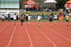 SLAC36_State_Track_Field_Championships_19-20-03-16_028.jpg