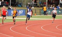 SLAC36_State_Track_Field_Championships_19-20-03-16_030.jpg