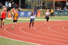 SLAC36_State_Track_Field_Championships_19-20-03-16_031.jpg