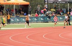 SLAC36_State_Track_Field_Championships_19-20-03-16_032.jpg
