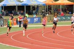 SLAC36_State_Track_Field_Championships_19-20-03-16_033.jpg