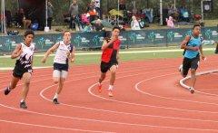 SLAC36_State_Track_Field_Championships_19-20-03-16_034.jpg
