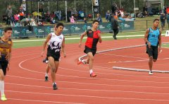 SLAC36_State_Track_Field_Championships_19-20-03-16_035.jpg