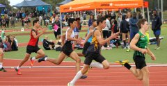 SLAC36_State_Track_Field_Championships_19-20-03-16_037.jpg