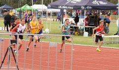 SLAC36_State_Track_Field_Championships_19-20-03-16_041.jpg