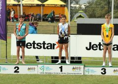 SLAC36_State_Track_Field_Championships_19-20-03-16_043.jpg