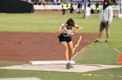 SLAC36_State_Track_Field_Championships_19-20-03-16_047.jpg