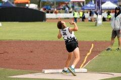 SLAC36_State_Track_Field_Championships_19-20-03-16_048.jpg