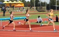 SLAC36_State_Track_Field_Championships_19-20-03-16_053.jpg
