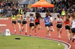 SLAC36_State_Track_Field_Championships_19-20-03-16_054.jpg