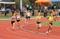 SLAC36_State_Track_Field_Championships_19-20-03-16_055.jpg