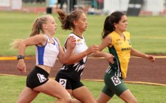 SLAC36_State_Track_Field_Championships_19-20-03-16_057.jpg