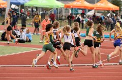 SLAC36_State_Track_Field_Championships_19-20-03-16_058.jpg