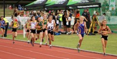 SLAC36_State_Track_Field_Championships_19-20-03-16_059.jpg