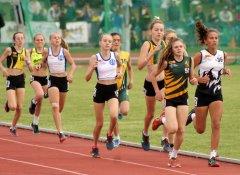 SLAC36_State_Track_Field_Championships_19-20-03-16_060.jpg