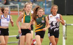SLAC36_State_Track_Field_Championships_19-20-03-16_061.jpg