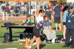 SLAC36_State_Track_Field_Championships_19-20-03-16_069.jpg