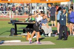 SLAC36_State_Track_Field_Championships_19-20-03-16_070.jpg