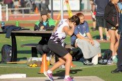 SLAC36_State_Track_Field_Championships_19-20-03-16_071.jpg
