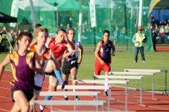 SLAC36_State_Track_Field_Championships_19-20-03-16_073.jpg