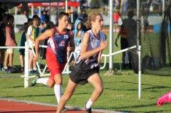 SLAC36_State_Track_Field_Championships_19-20-03-16_074.jpg