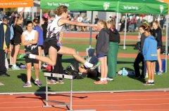 SLAC36_State_Track_Field_Championships_19-20-03-16_076.jpg