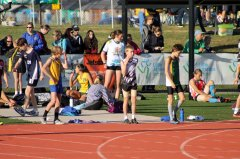 SLAC36_State_Track_Field_Championships_19-20-03-16_078.jpg
