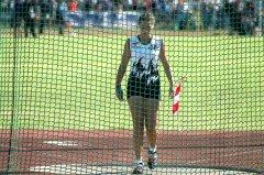 SLAC36_State_Track_Field_Championships_19-20-03-16_082.jpg