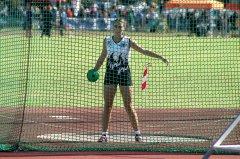 SLAC36_State_Track_Field_Championships_19-20-03-16_083.jpg