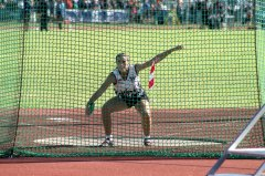 SLAC36_State_Track_Field_Championships_19-20-03-16_085.jpg