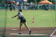 SLAC36_State_Track_Field_Championships_19-20-03-16_088.jpg