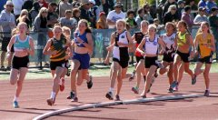 SLAC36_State_Track_Field_Championships_19-20-03-16_089.jpg
