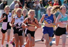 SLAC36_State_Track_Field_Championships_19-20-03-16_092.jpg