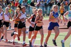 SLAC36_State_Track_Field_Championships_19-20-03-16_093.jpg