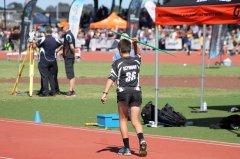 SLAC36_State_Track_Field_Championships_19-20-03-16_095.jpg